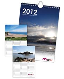 wall-calendars