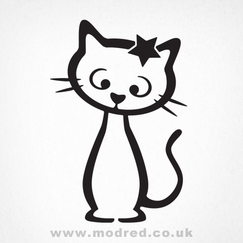 cat-illustration