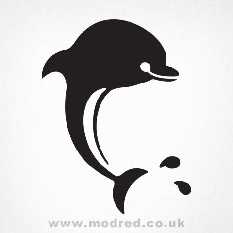 dolphin-illustration