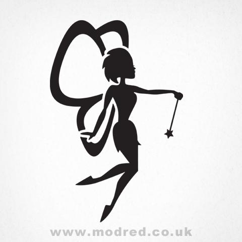 fairy-illustration