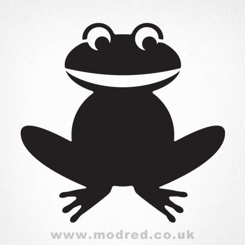 frog-illustration