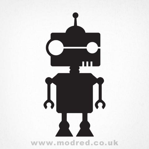 Graphic Design Amp Illustration Modred Design