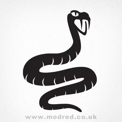 snake-illustration