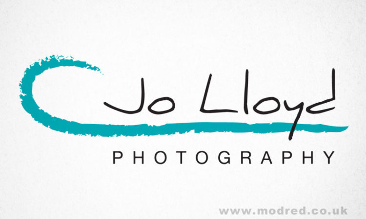 surf-photography-logo-design