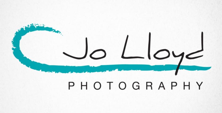 Surf Photography Logo Design Modred Design
