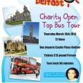 belfast-tourism-poster-design