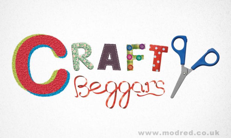 logo-design-crafty