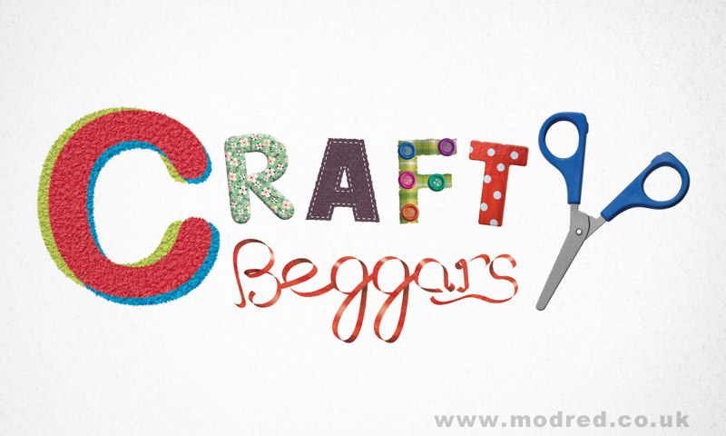 crafty-beggars-logo