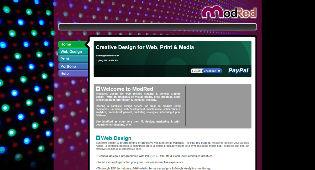 ModRed-Design-2010