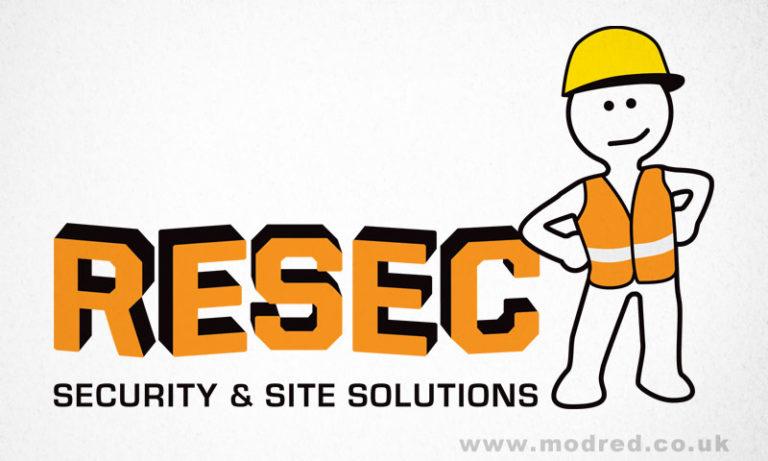 logo-design-resec