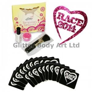 Race-For-Life-Kit-2014