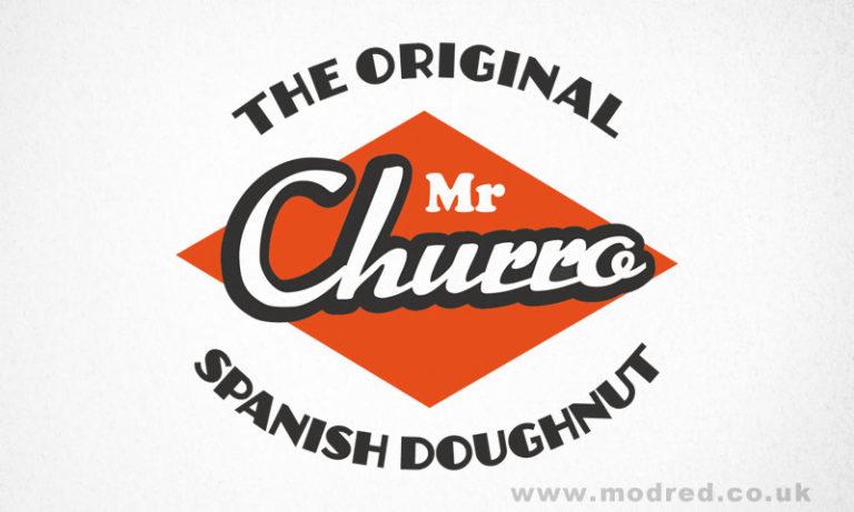 logo-design-churros
