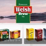 Welsh-Brew-Tea-Web-Design