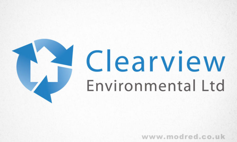 logo-design-clearview