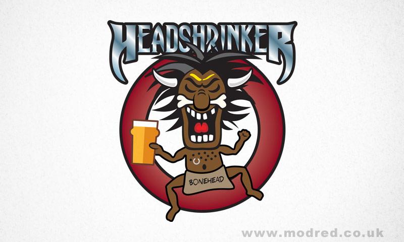headshrinker-logo