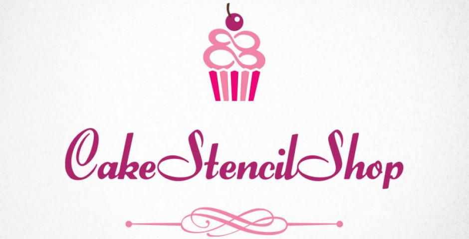 Cake Shop Names Uk