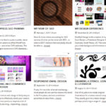 Design-Blog-H