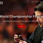 Snooker-Pro-Web-Design