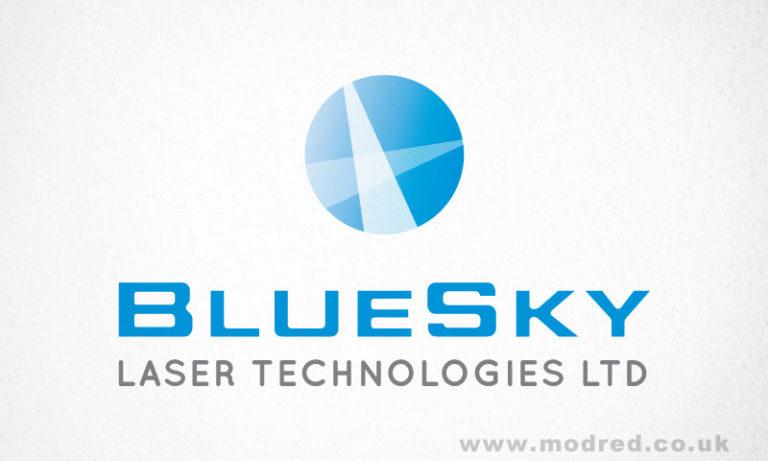 logo-design-bluesky