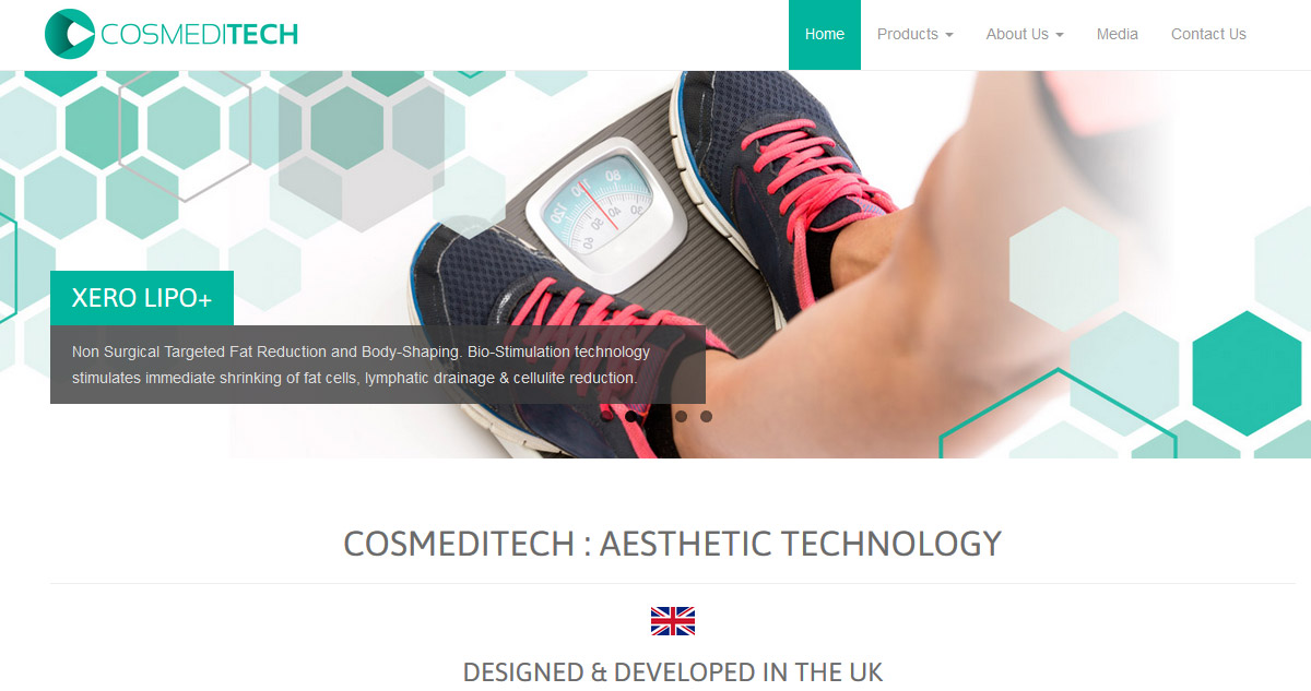 cosmeditech-web-design-new