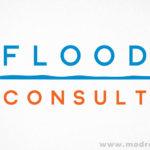 logo-design-flood-consult