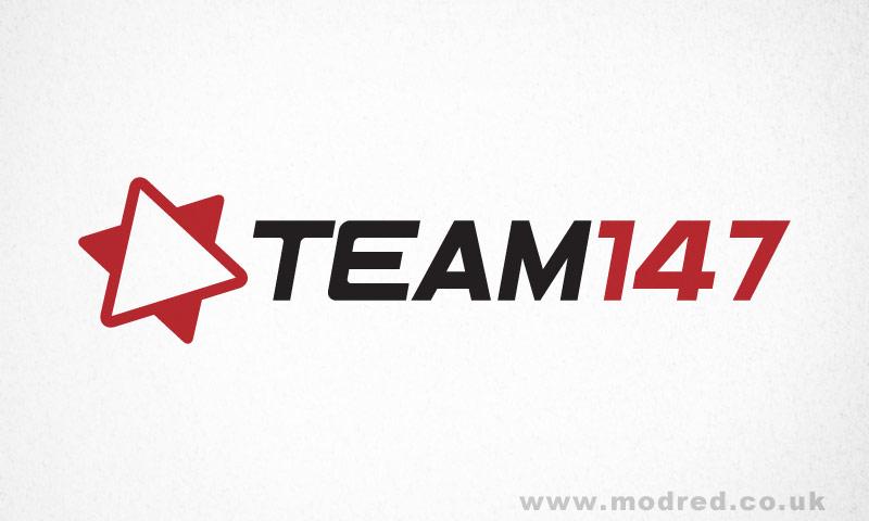 team-147-logo