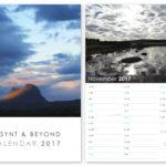 assynt-calendar-design-2017