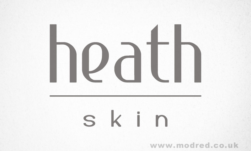 heath-skin-logo