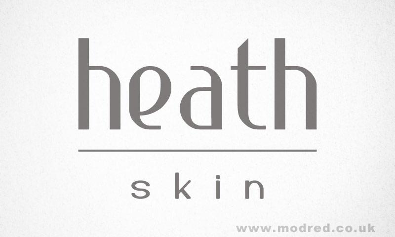 heath-skin-logo