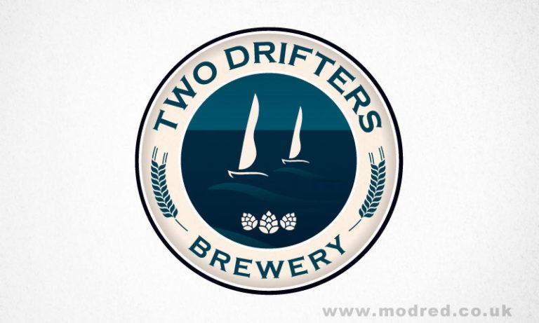 logo-design-brewery
