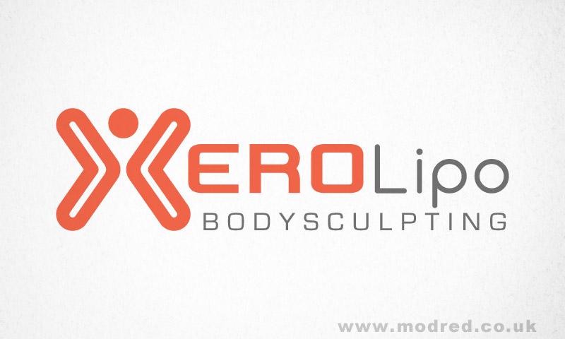 xero-lipo-logo