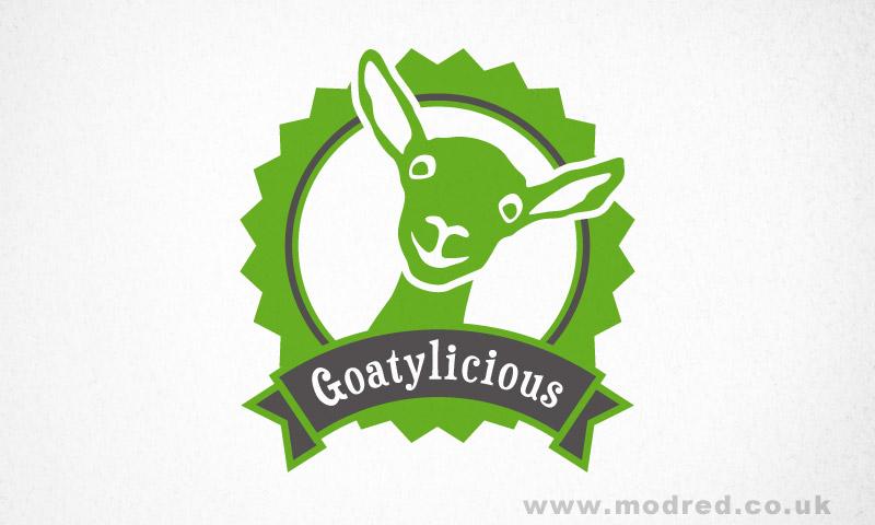 goatyliscous-logo