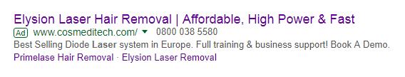 Google-Ads-Text