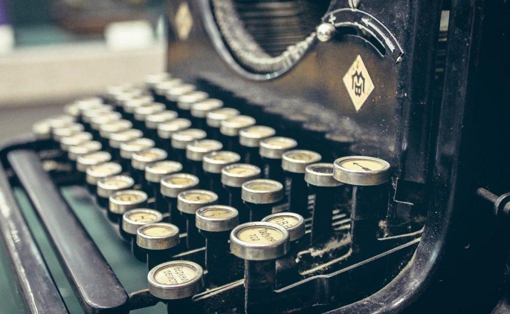 Blogging, Social Media & SEO